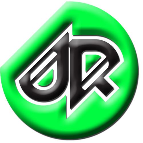JR - DECEMBER BASS