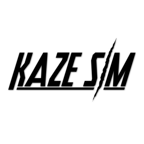 KAZE SIM - Space Bar (Original Mix)