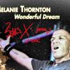 Wonderful Dream (ZIGGY X-Mas Tool)   - ZXBTLG01 - (12.12)