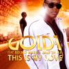 Gold 1 feat. Bruno Mars & Jaeson Ma - This Is My Love (Erik Arbores Remix)
