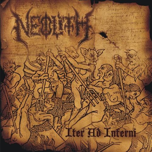 02 Neolith Inferludium