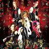 Download Scarlet Valse - Neo Sanctuary Mp3