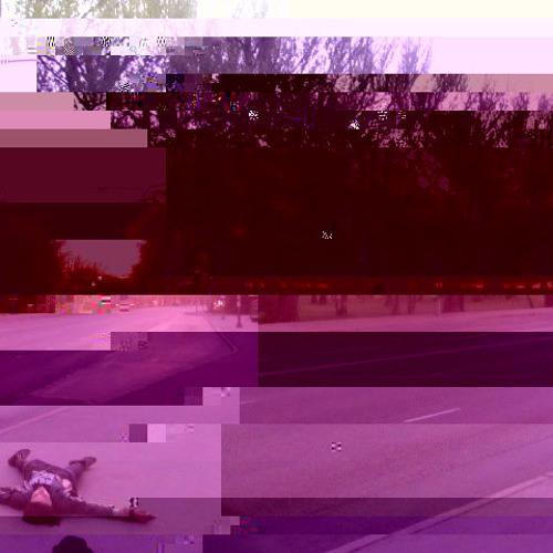 FckdupPpOo LioTtTttroniXx Vol 11111111111111