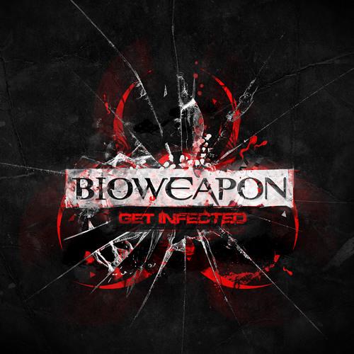 Bioweapon - Broadcast