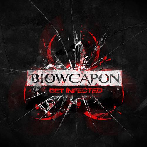 Bioweapon - Don't Hold Ya Breath