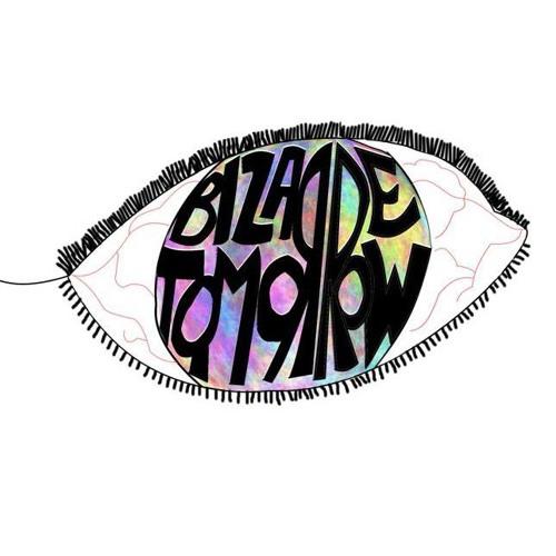 Im Yours(Jason Mraz) cover - Bizarre Tomorrow