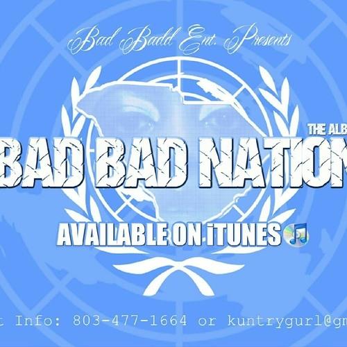 No Money - LeLe aka Bad Bad