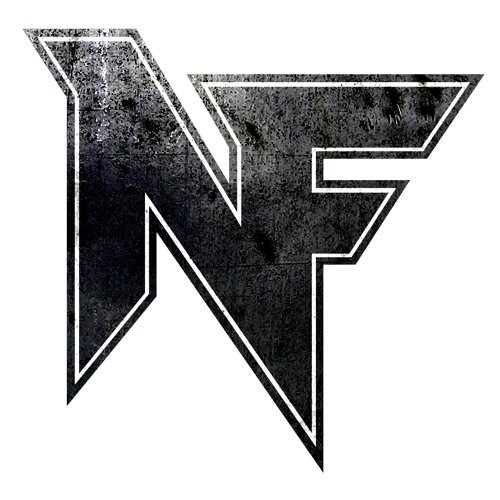 Counterfeit - My Dungeon (Infamous & QKHack Hardcore Bootleg) FREE DOWNLOAD !!