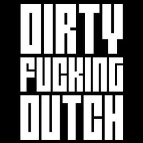 Dirty Dutch mix
