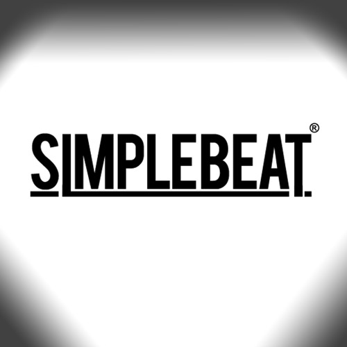Simplebeat - Jump Up Your Life