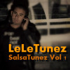 LeLeTunez - SalsaTunez Vol 1