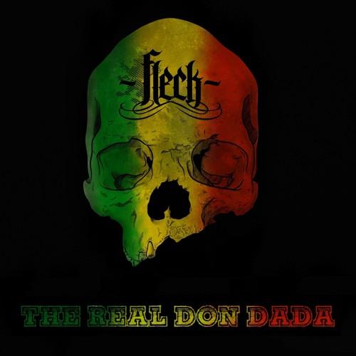 FLeCK - the real don dada