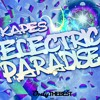 185# Kapes - Electric Paradise (Original Mix) [ Only the Best Record international ]