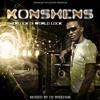 Konshens - Gal Dem Ah Talk (Dem Bow Riddim)