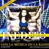 Laura Pausini - Con La Música En La Radio / Con la Musica alla Radio (Italiano / Spagnolo)