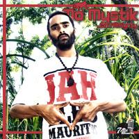 Mo Mystik - Jah AllMighty (Raspect Riddim)