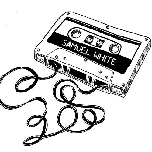 "Samuel White ""Welcome To My World"" Mixtape"