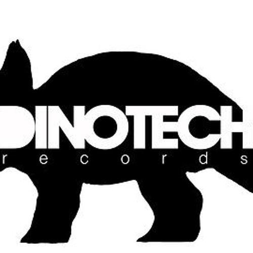 D-Rakki - Pop That Shit (TAG Remix) OUT NOW!! Dinotech Records  [US]