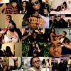 Hip Hop Mix - Beats Per Minute {B.P.M} Edition [www.dereva-sounds.com]
