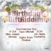 04.Gimario - Ella No Es Suya (Birthday Gift Riddim)