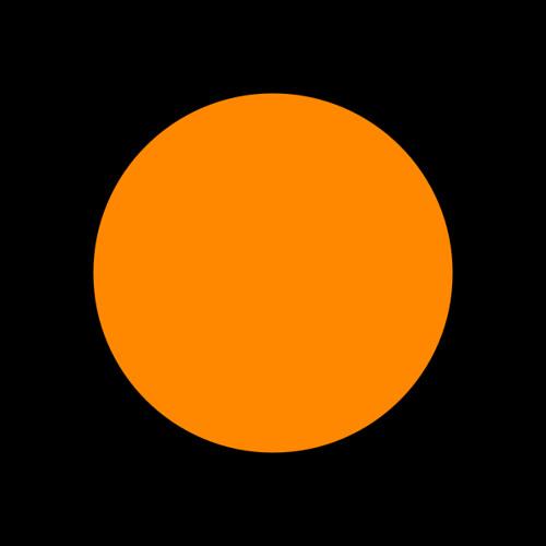 Mongo Lloyd - Orange
