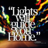 Fix You (Coldplay) - D.j. Rom Re-edit ft. Chris Martin