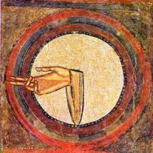 Kyrie magne deus
