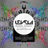 Daftar Lagu Levela - Walk Away Feat. Farisha [ Point.blank Remix ] (OUT ON Feb 4th) mp3 (3.44 MB) on topalbums