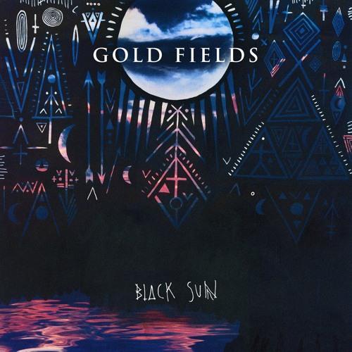 Gold Fields - Happy Boy