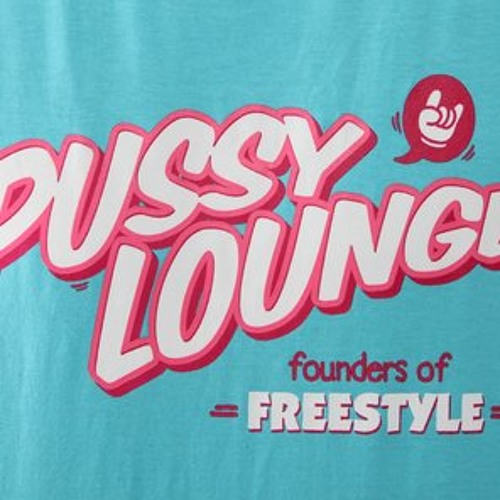 Pussy Lounge warm-up Mixed by Woodpecker