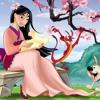 Mulan - Réflexion