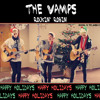 The Vamps - Rockin' Robin (original by The Jakson 5)