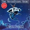 Limahl - Never Ending Story [International Movie Version]