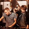 Wideboys -Westside-Taiki & Nulight Slammers & Bangers mix for Skream & Benga Radio 1