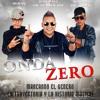 En Ti Encuentro El A mor [ Prod By Fleiva & Mgl ] - onda zero (G-nota the protype , Duran el ke nunk falta & Jean paul el melodico)