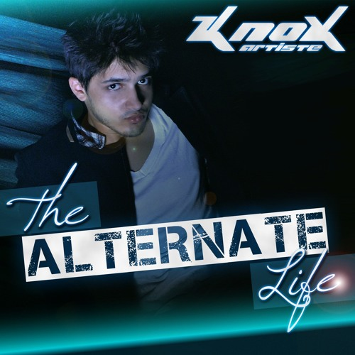 This Day - KnoX Artiste [Preview] // The Alternate Life