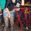 MC NOVINHA VOU CANTAR INGLES ( DJS MAGRINHO , LUIZ MASTER , VITOR FONTES ) STUDIO OUSADIA E ALEGRIA