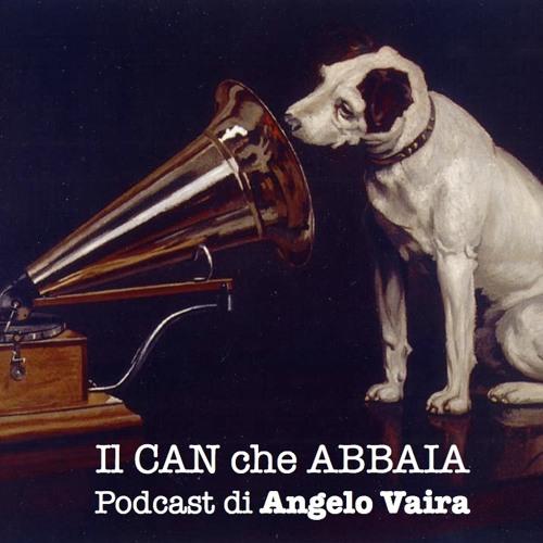 Il Can che Abbaia - Episodio 2