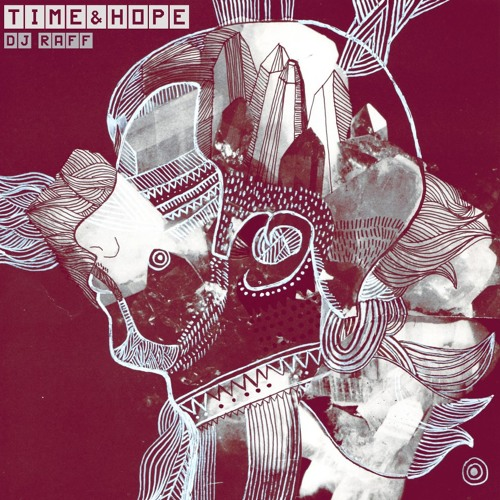 T.I.M.E. - DJ Raff
