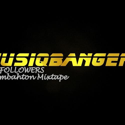 Moombahton Mixtape (200 Followers Special) (Musiqbangerz) TRACKLIST IN DESCRIPTION