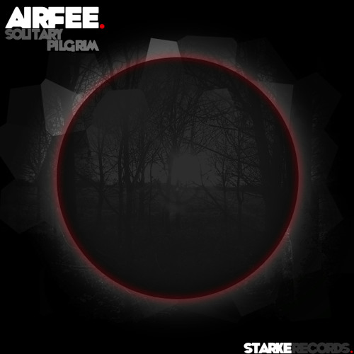 Airfee - Pilgrim (Out Now Starke Records)