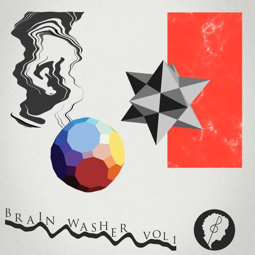 Areojones - Funk Nebula (Feat. Foremost Poets)