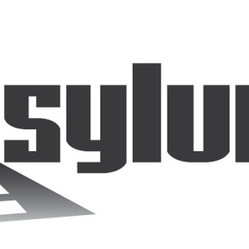 ASYLUM AFTERHOURS 4th Anniversary.11.27.2012.ZANE