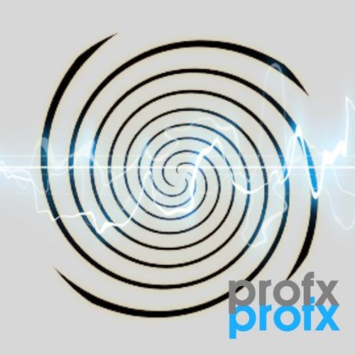 ProfX - Sounds of the Universe (Original Mix)