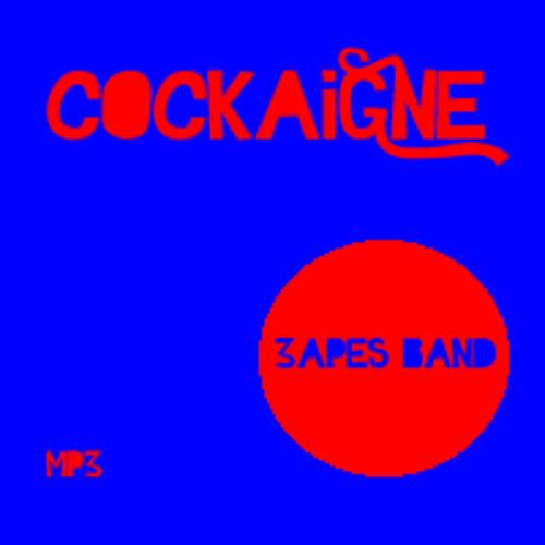3apes band - Cockaigne
