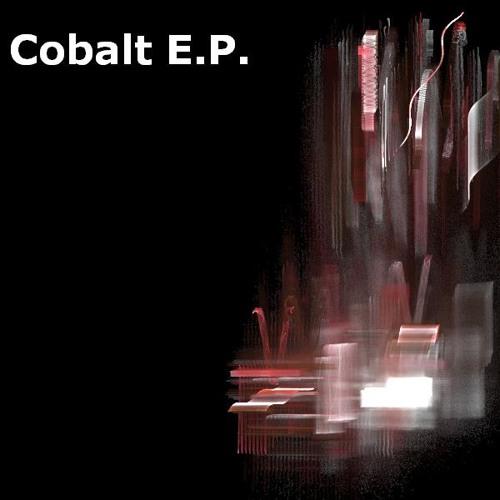 Cobalt (Mac Vaughn remix)