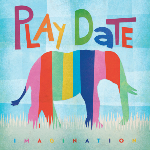 Play Date - Anyone Can Sing