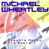 Download Michael Wheatley - Feel What You Feel (Mr Chombee Remix) Mp3