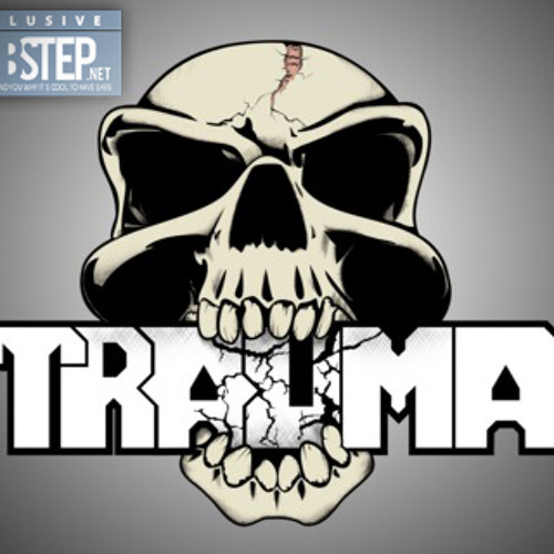 Fly By by Real Trauma ft. Arly J - Dubstep.NET Exclusive