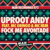 Fock Me Avontade feat MC Gringo & MC Nem.mp3